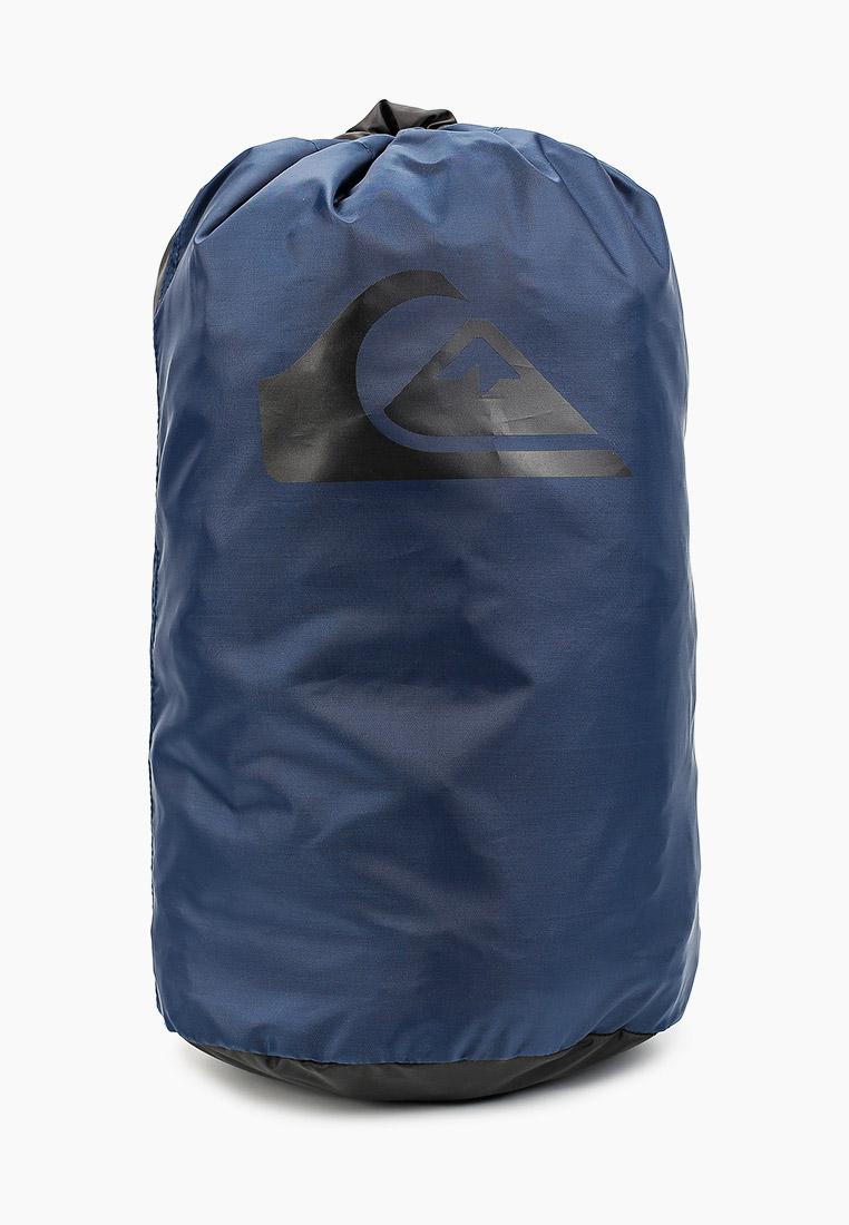 Спортивный рюкзак Quiksilver (Квиксильвер) EQYBP03526