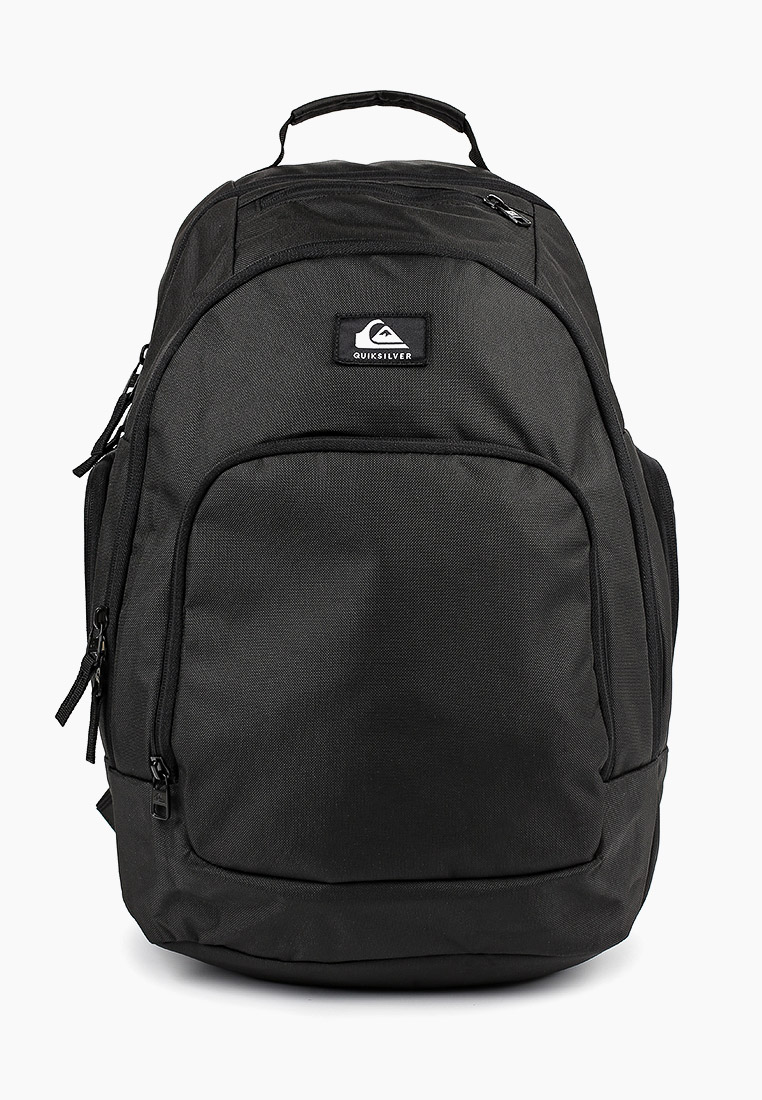 Спортивный рюкзак Quiksilver (Квиксильвер) EQYBP03556