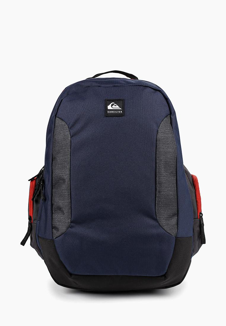 Городской рюкзак Quiksilver (Квиксильвер) EQYBP03557