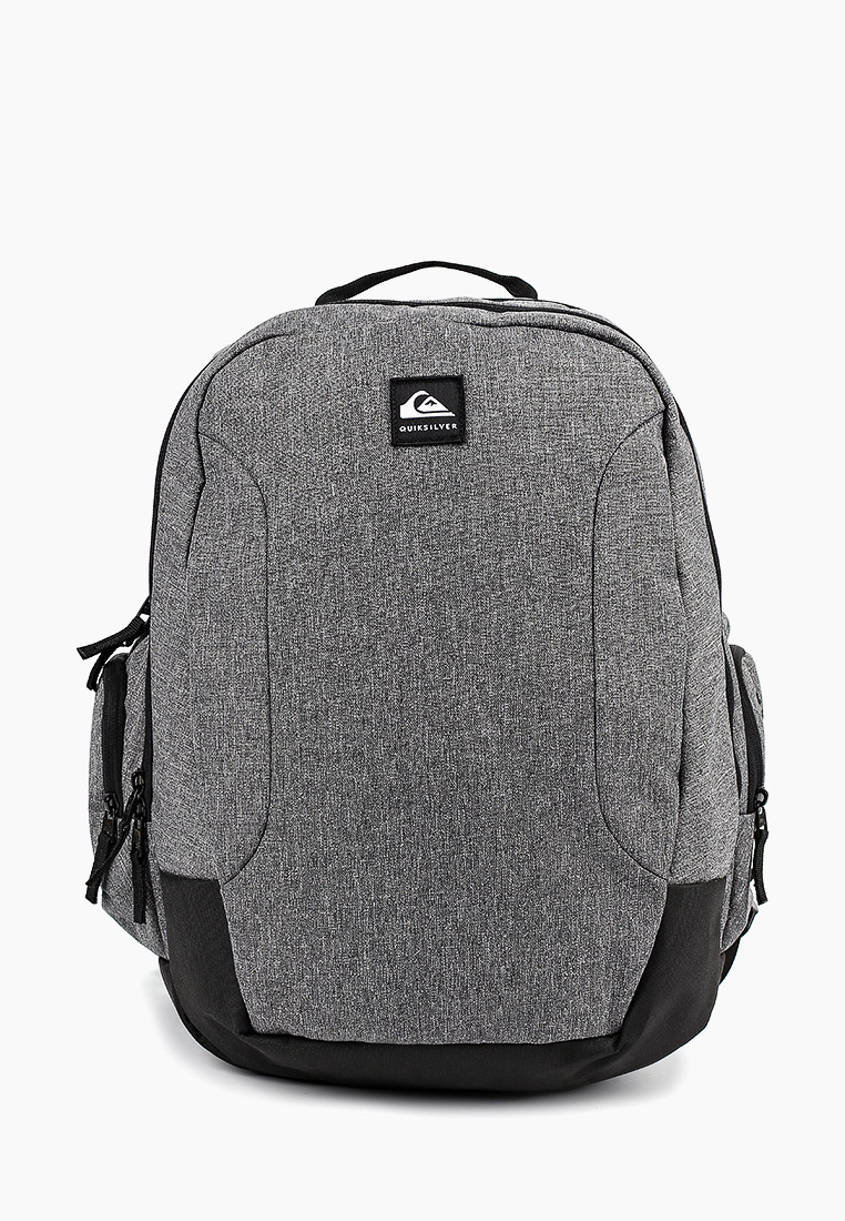 Спортивный рюкзак Quiksilver (Квиксильвер) EQYBP03557
