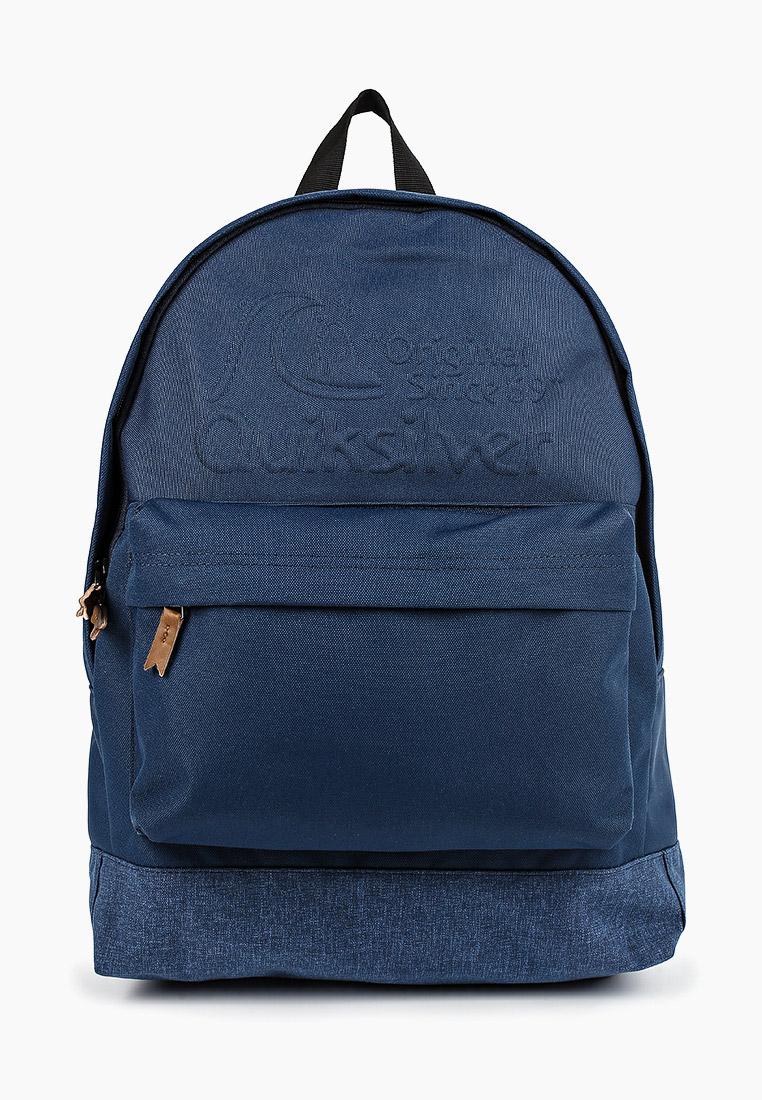 Спортивный рюкзак Quiksilver (Квиксильвер) EQYBP03558