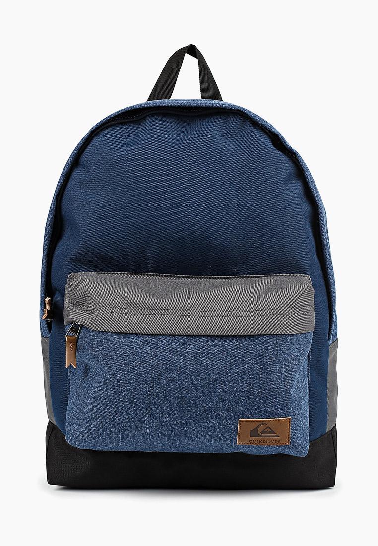 Спортивный рюкзак Quiksilver (Квиксильвер) EQYBP03569