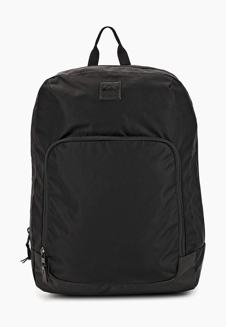Спортивный рюкзак Quiksilver (Квиксильвер) EQYBP03576