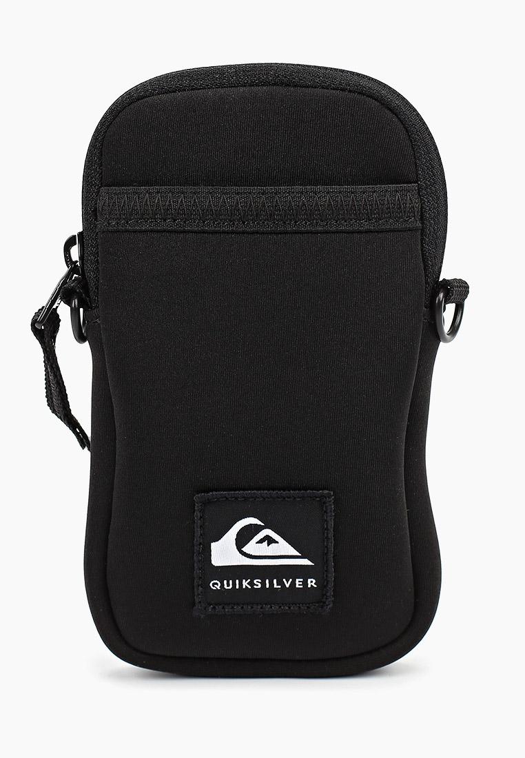 Спортивная сумка Quiksilver (Квиксильвер) EQYBA03124