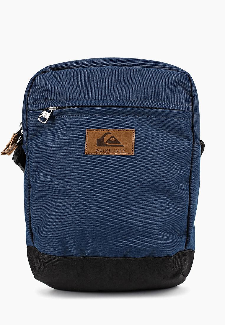 Спортивная сумка Quiksilver (Квиксильвер) EQYBA03127