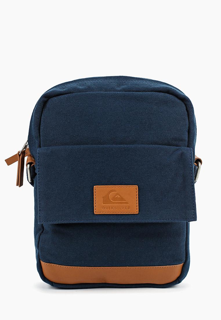 Спортивная сумка Quiksilver (Квиксильвер) EQYBA03130