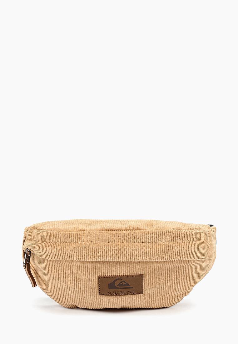Спортивная сумка Quiksilver (Квиксильвер) EQYBA03132