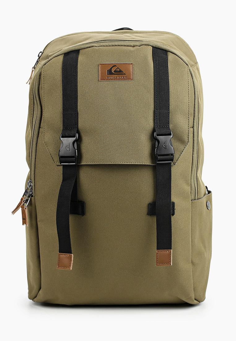 Спортивный рюкзак Quiksilver (Квиксильвер) EQYBP03605