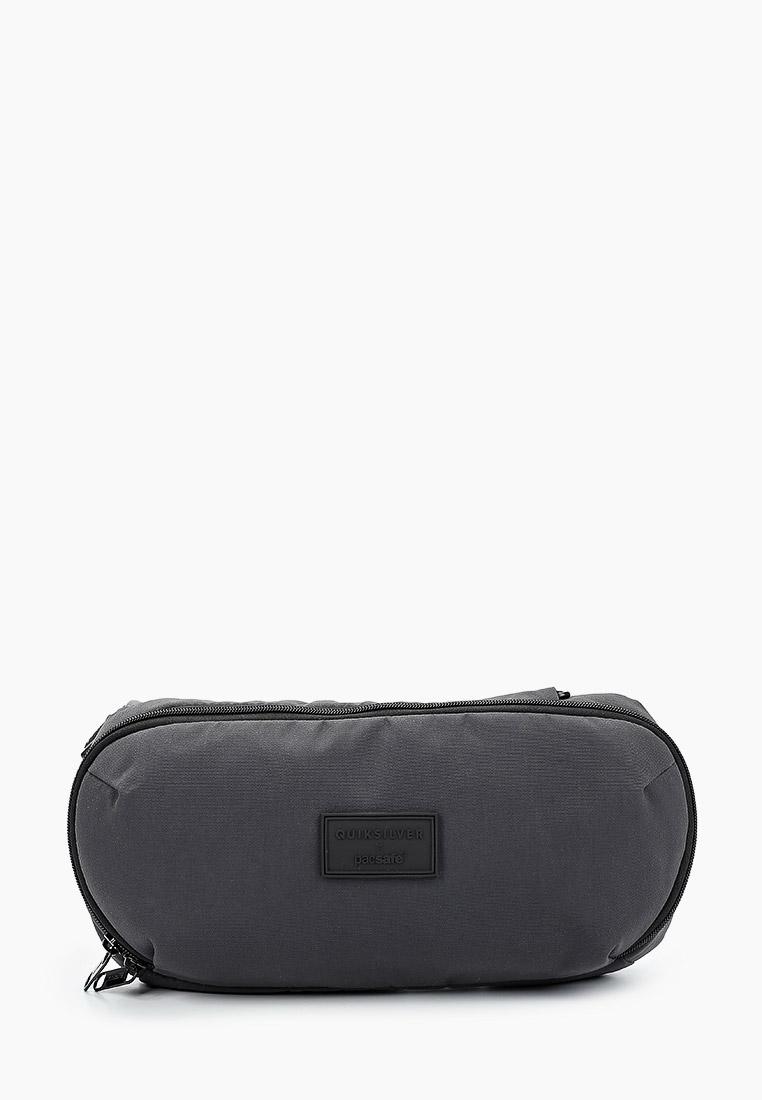 Спортивная сумка Quiksilver (Квиксильвер) EQYBA03146
