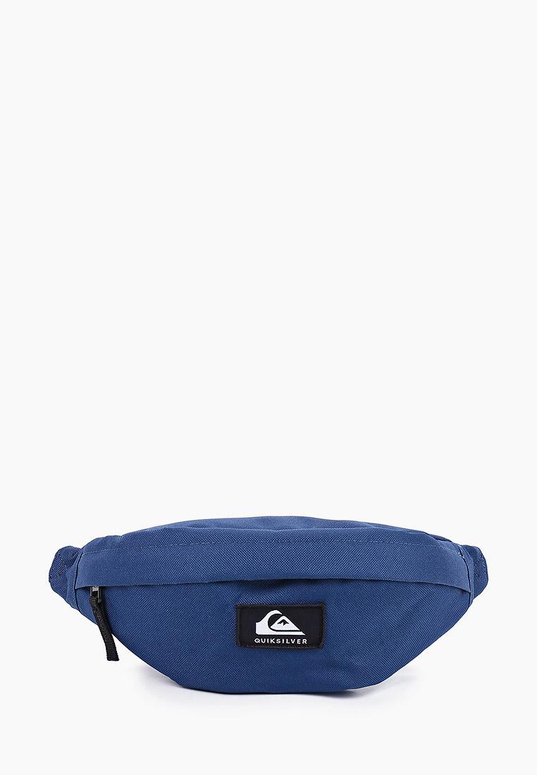 Спортивная сумка Quiksilver (Квиксильвер) EQYBA03144