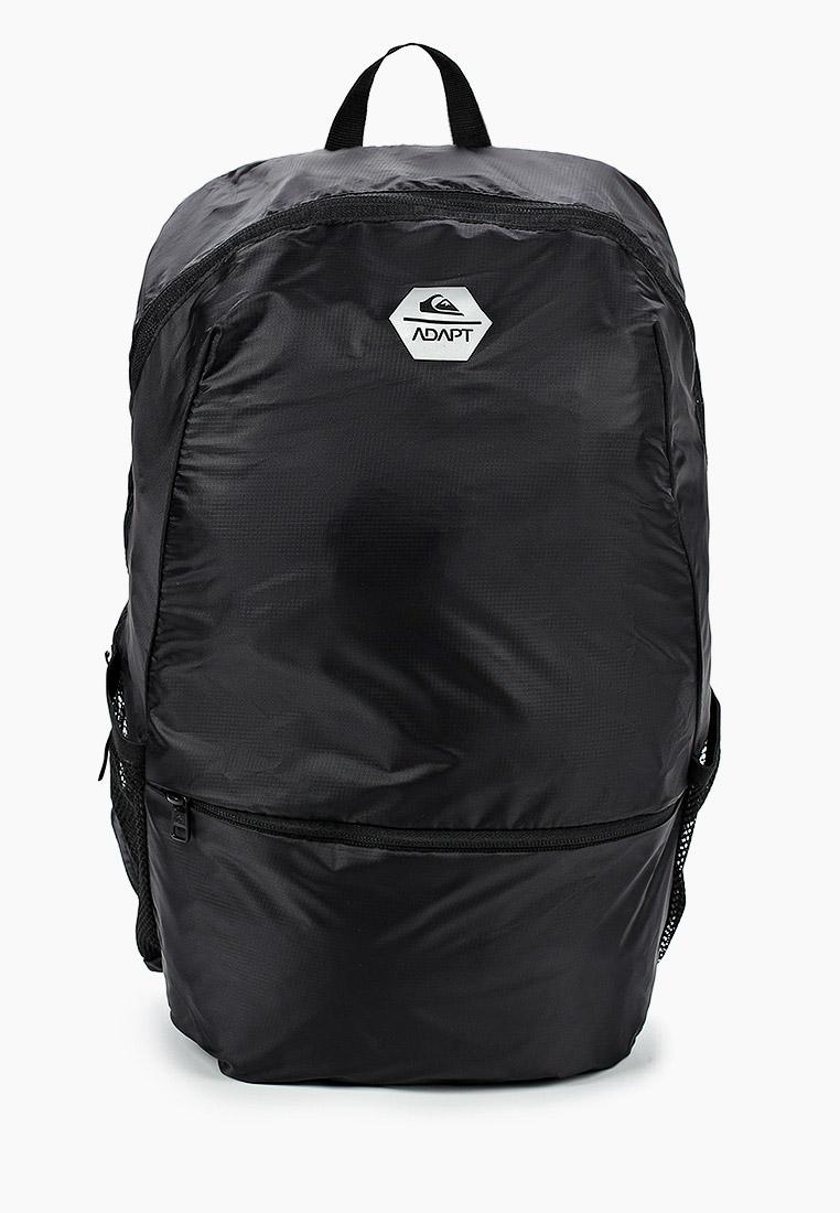Городской рюкзак Quiksilver (Квиксильвер) EQYBP03536