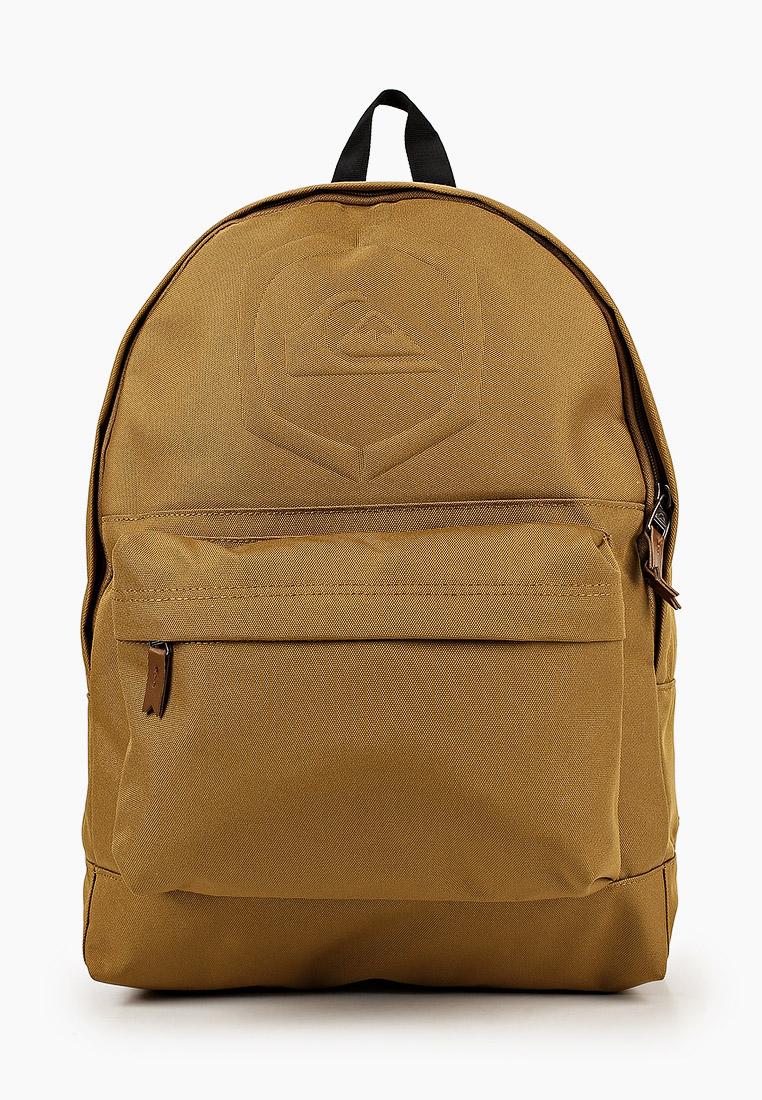 Спортивный рюкзак Quiksilver (Квиксильвер) EQYBP03604