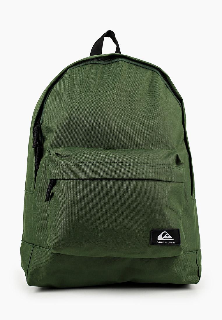 Спортивный рюкзак Quiksilver (Квиксильвер) EQYBP03568