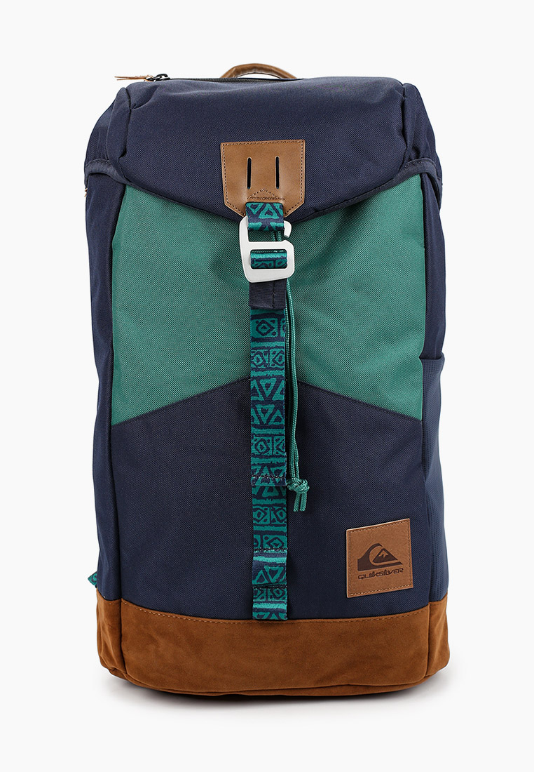 Спортивный рюкзак Quiksilver (Квиксильвер) EQYBP03638