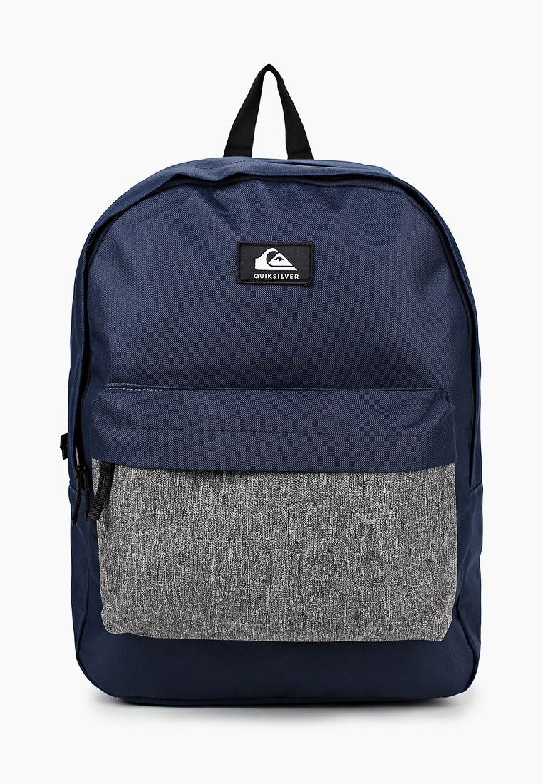 Спортивный рюкзак Quiksilver (Квиксильвер) EQYBP03624