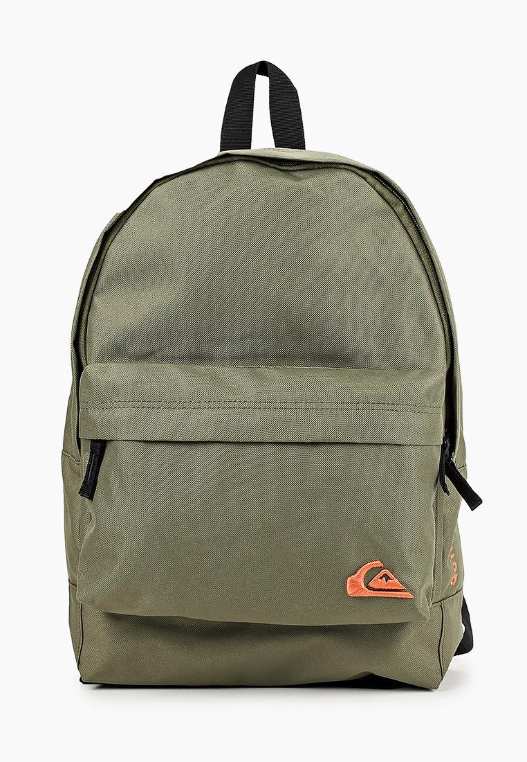 Спортивный рюкзак Quiksilver (Квиксильвер) EQYBP03634