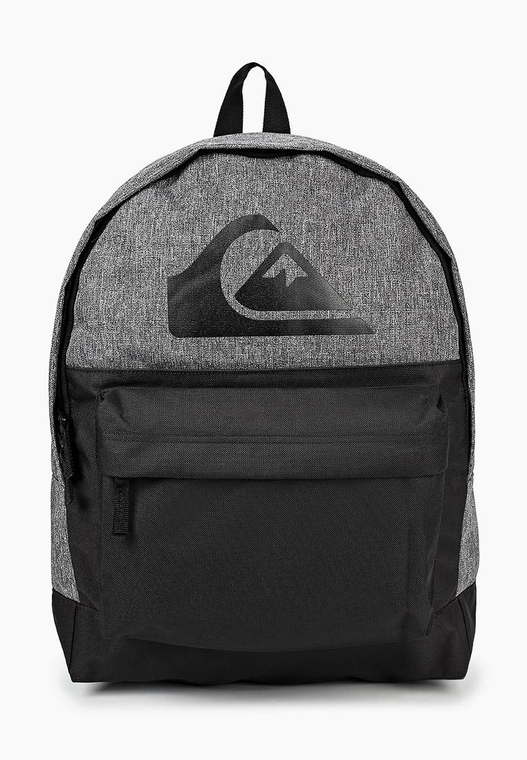 Спортивный рюкзак Quiksilver (Квиксильвер) EQYBP03632