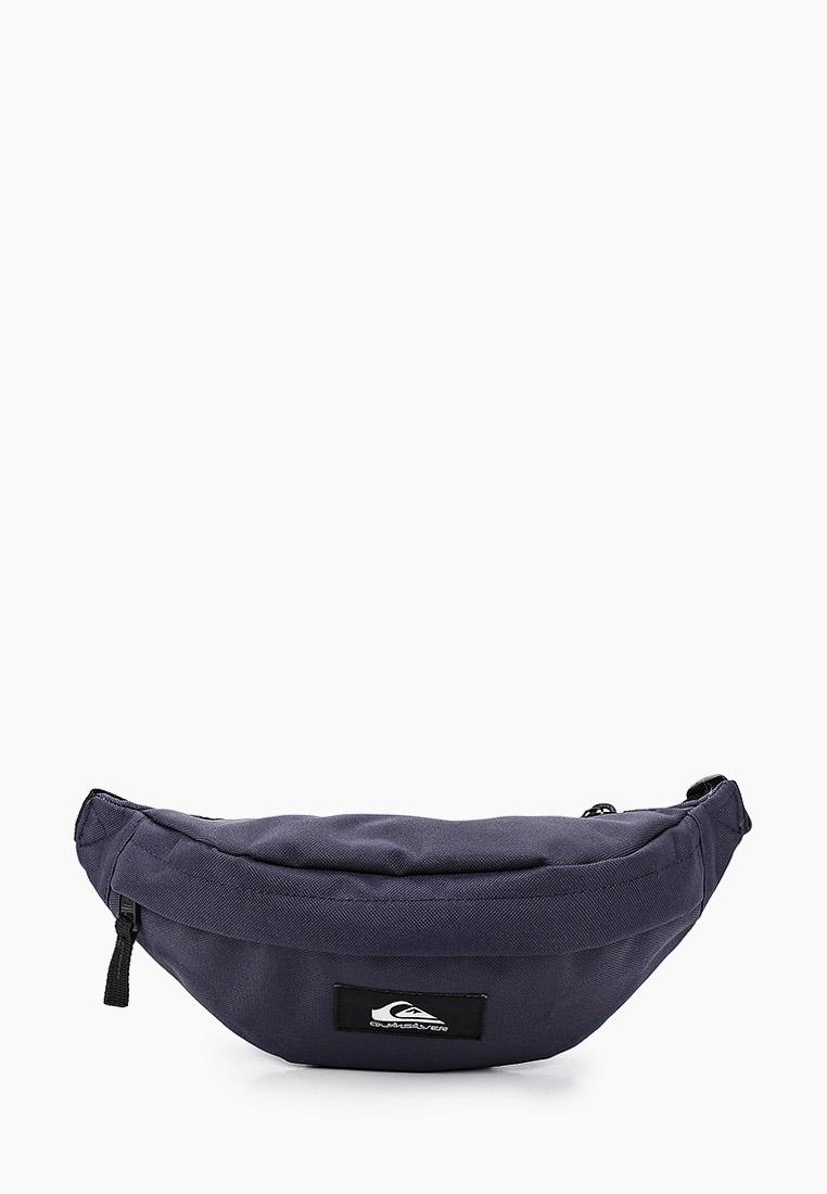 Спортивная сумка Quiksilver (Квиксильвер) AQYBA03021