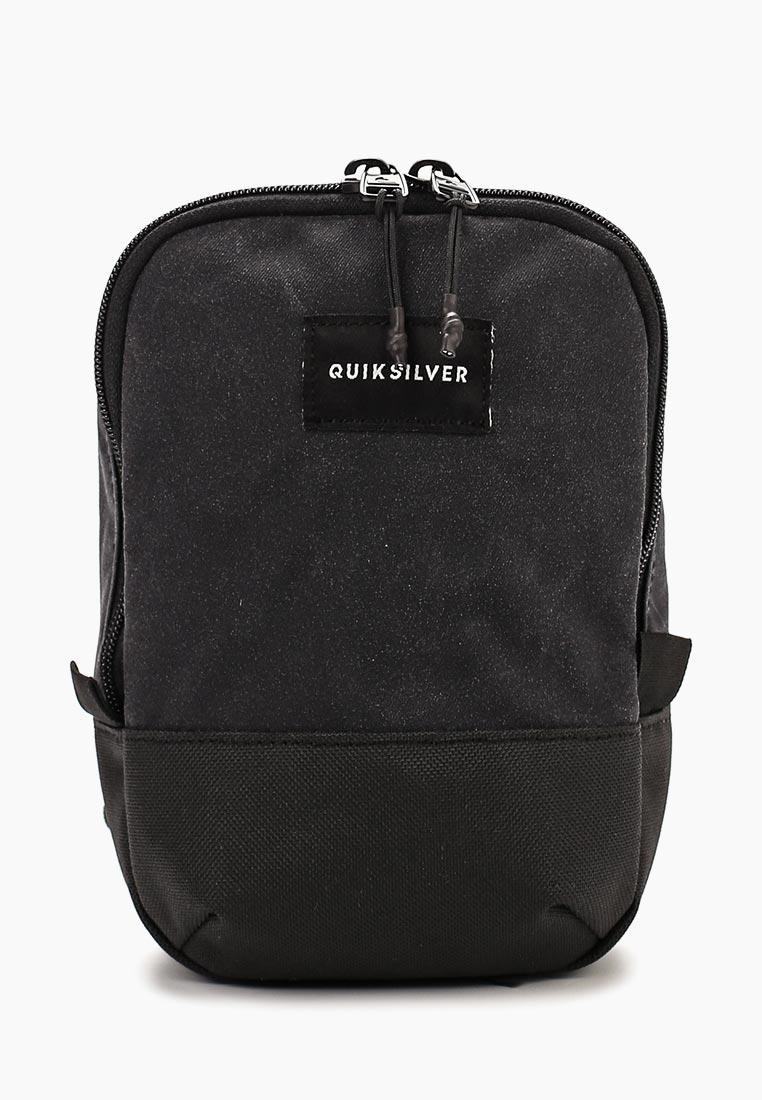 Спортивная сумка Quiksilver (Квиксильвер) EQYBA03068