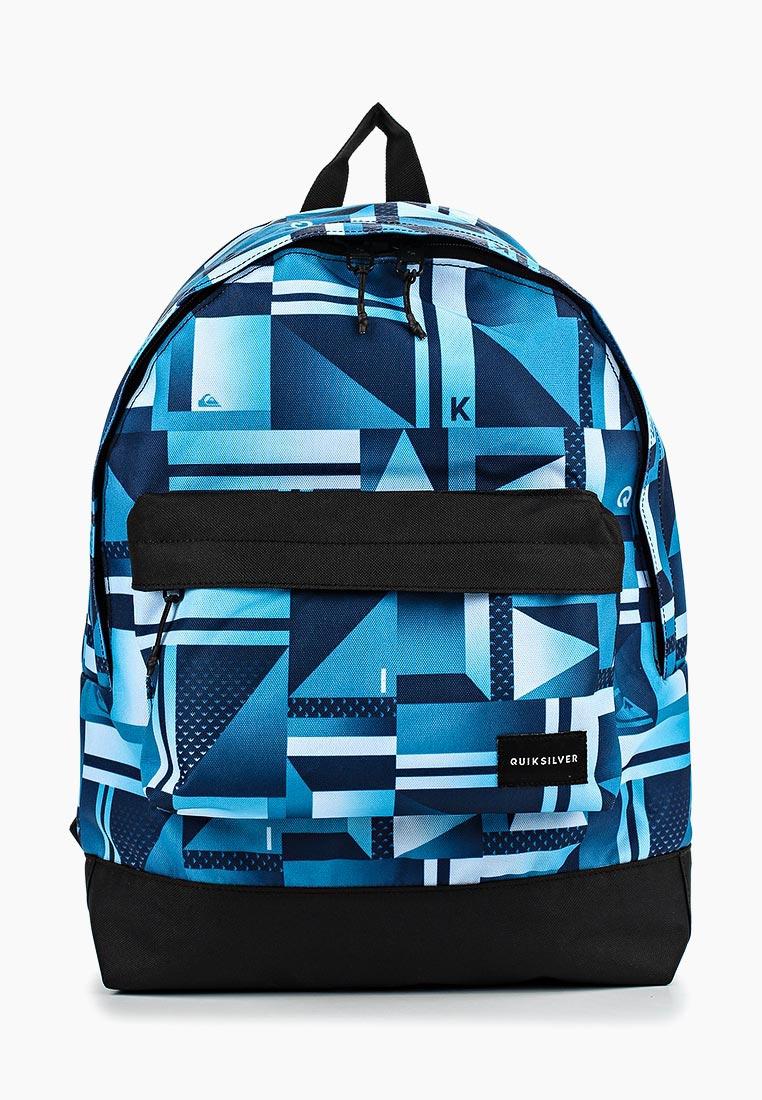 Спортивный рюкзак Quiksilver (Квиксильвер) EQYBP03337