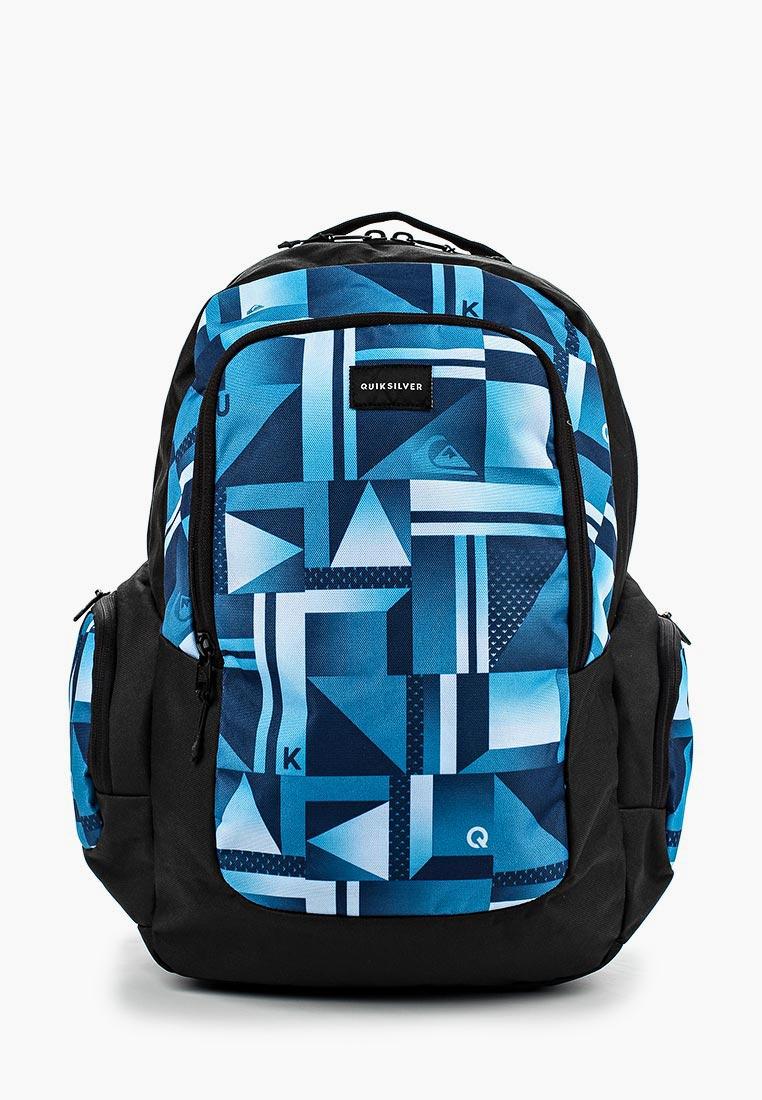 Спортивный рюкзак Quiksilver (Квиксильвер) EQYBP03391