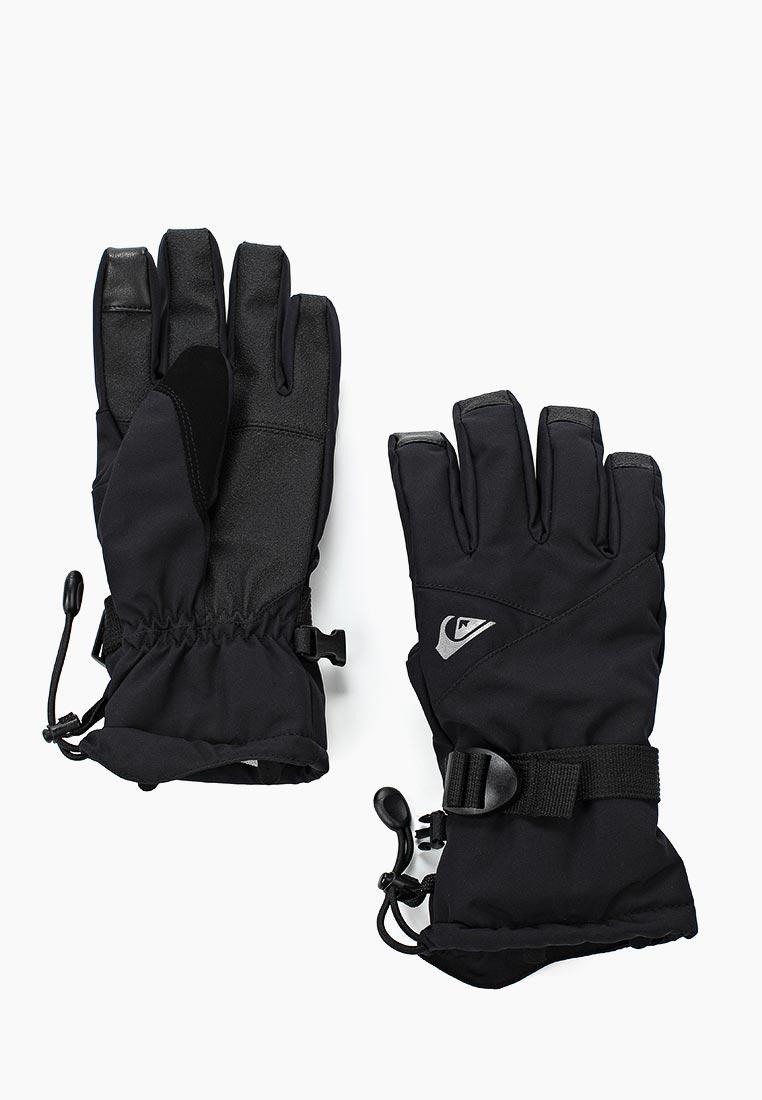 Перчатки Quiksilver (Квиксильвер) EQBHN03012: изображение 1