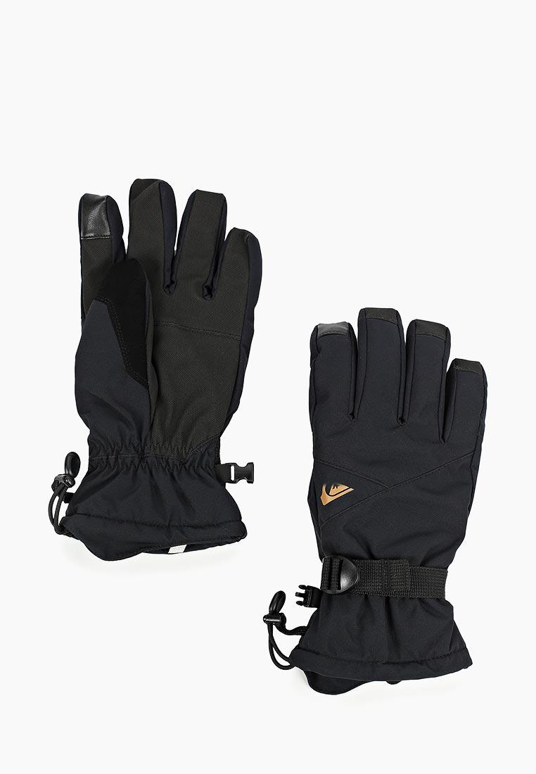 Мужские перчатки Quiksilver (Квиксильвер) EQYHN03111