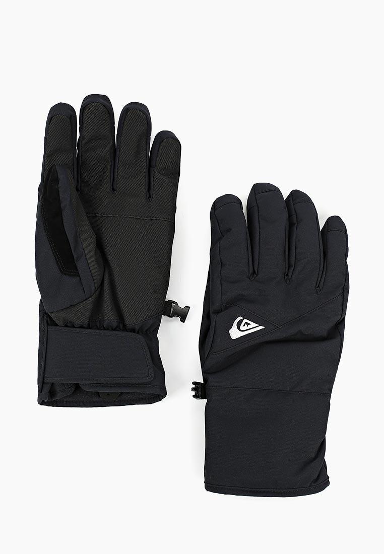 Мужские перчатки Quiksilver (Квиксильвер) EQYHN03113