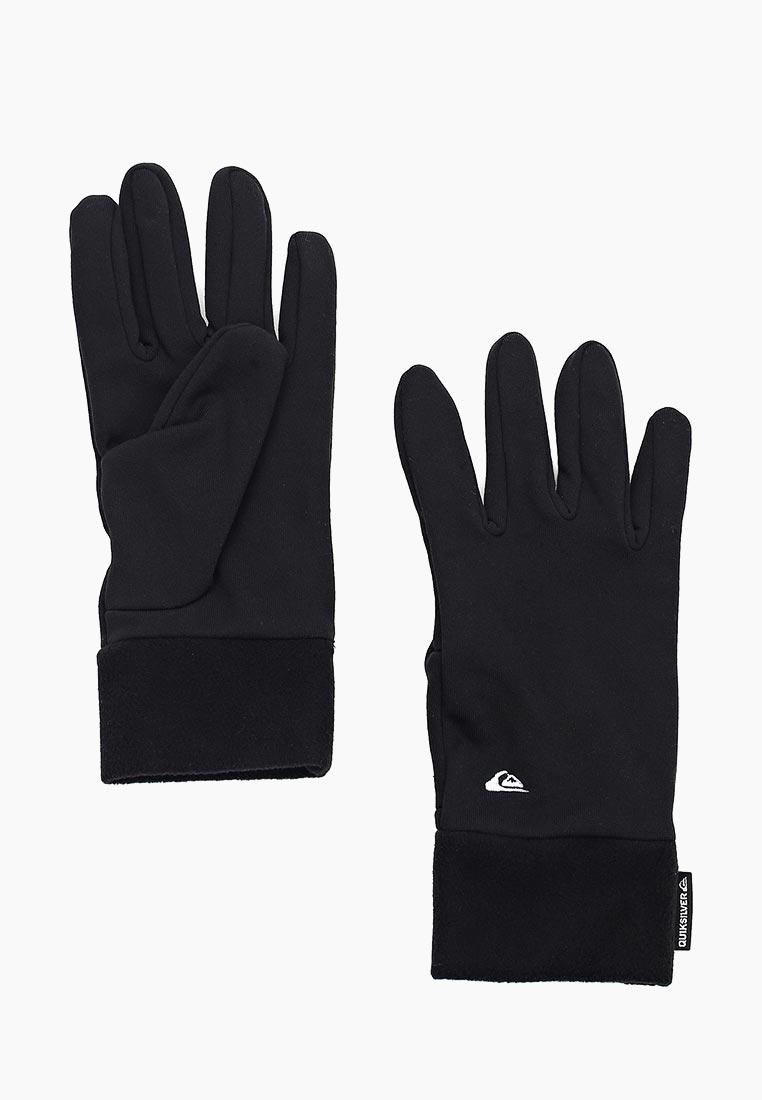 Мужские перчатки Quiksilver (Квиксильвер) EQYHN03102