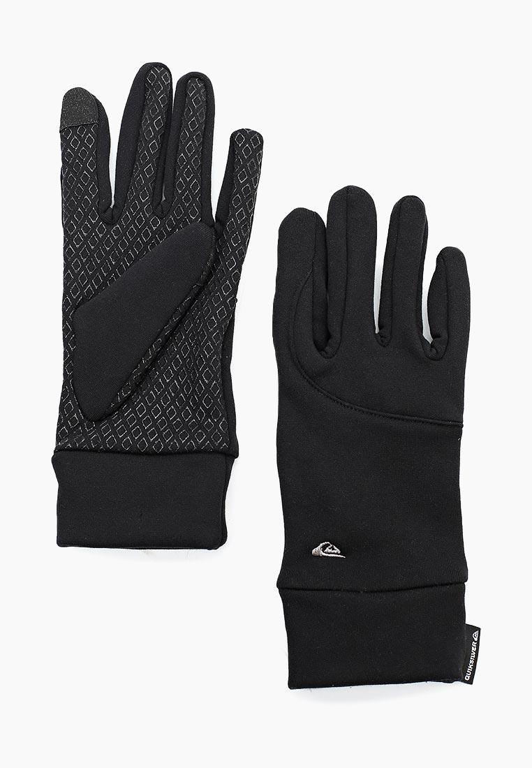 Мужские перчатки Quiksilver (Квиксильвер) EQYHN03101