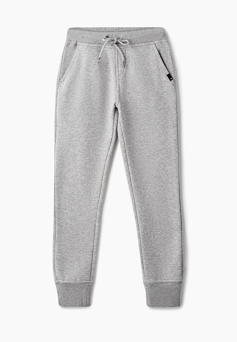 Спортивные брюки Quiksilver (Квиксильвер) EQBFB03070