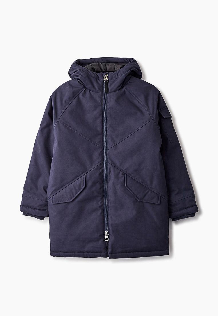 Куртка Quiksilver (Квиксильвер) EQBJK03201