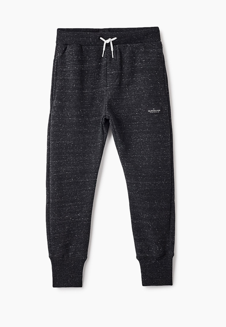 Спортивные брюки Quiksilver (Квиксильвер) EQBFB03103