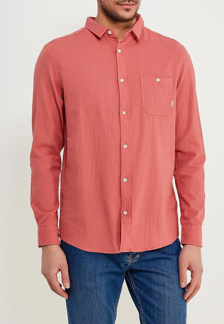 Рубашка Quiksilver (Квиксильвер) EQYWT03633