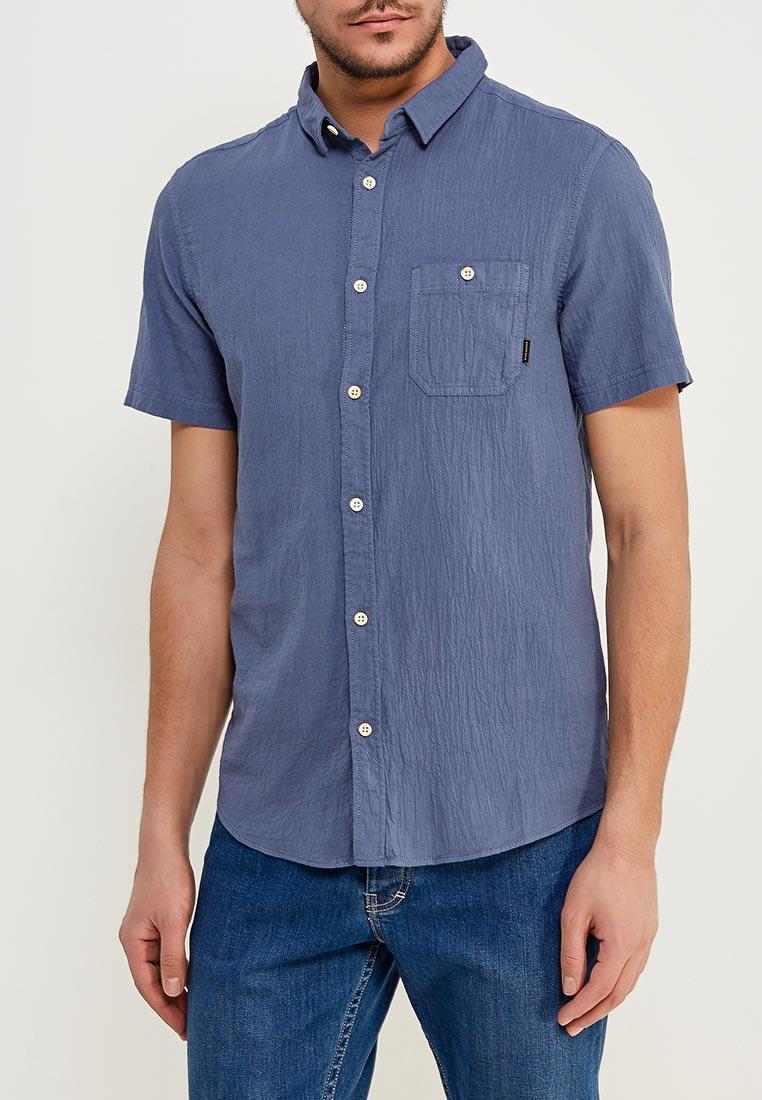 Рубашка Quiksilver (Квиксильвер) EQYWT03632