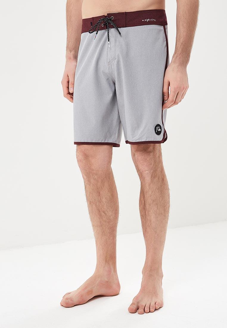 Мужские шорты для плавания Quiksilver (Квиксильвер) EQYBS03885