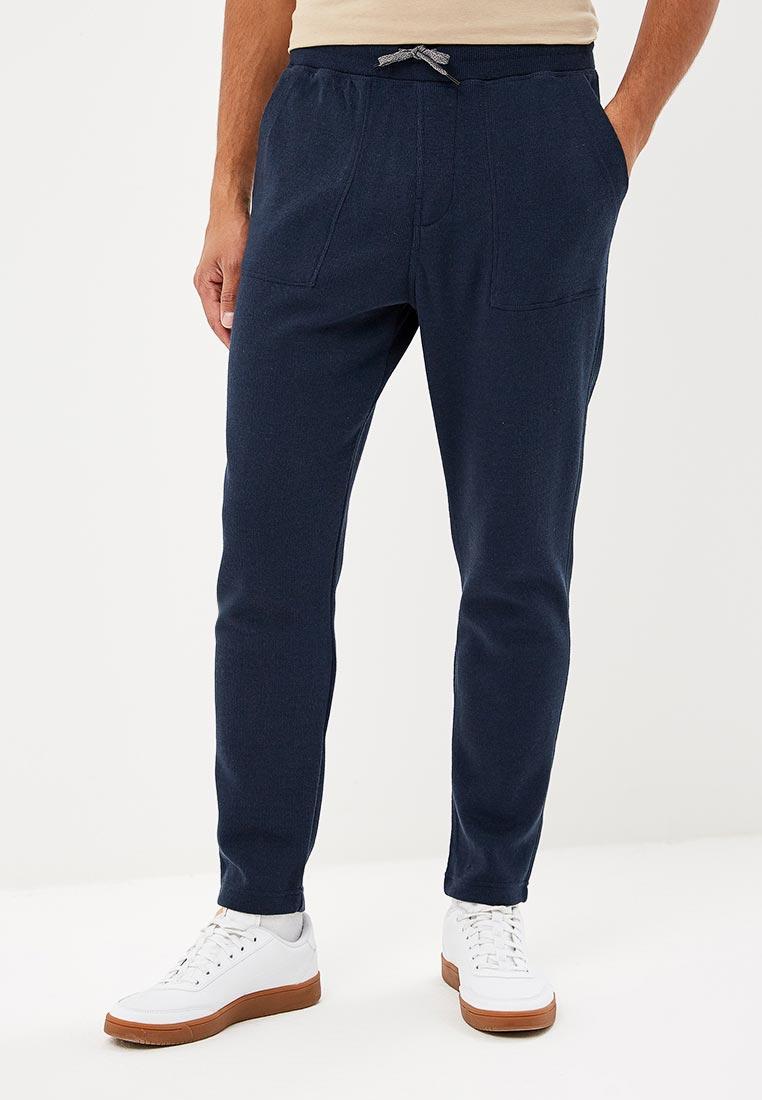 Мужские спортивные брюки Quiksilver (Квиксильвер) EQYFB03160