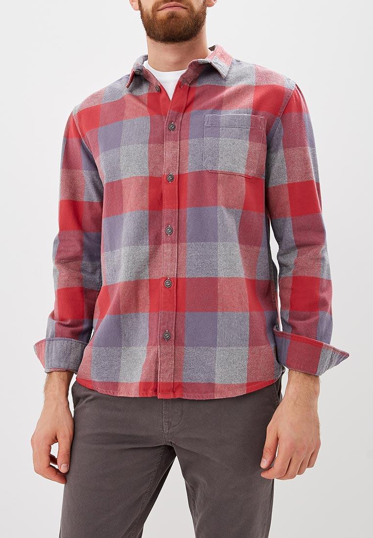 Рубашка с длинным рукавом Quiksilver (Квиксильвер) EQYWT03693