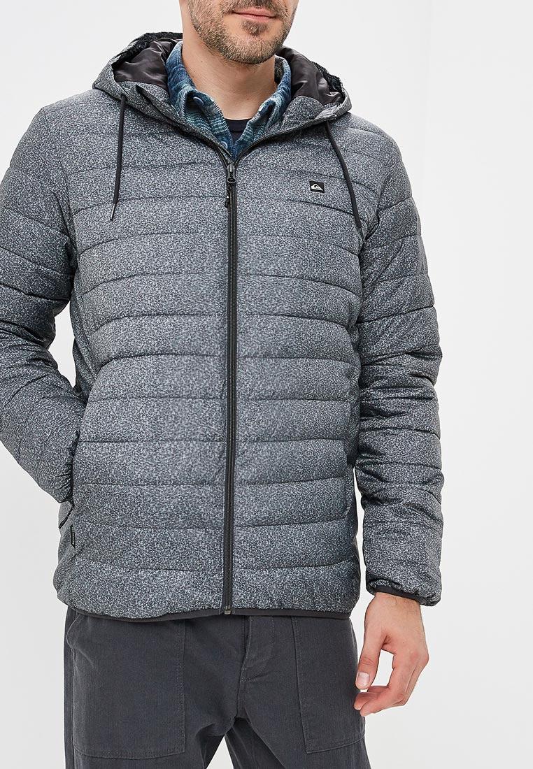 Куртка Quiksilver (Квиксильвер) EQYJK03234