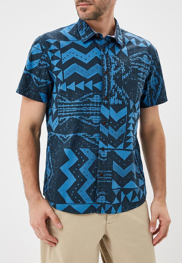 Рубашка с длинным рукавом Quiksilver (Квиксильвер) EQYWT03448