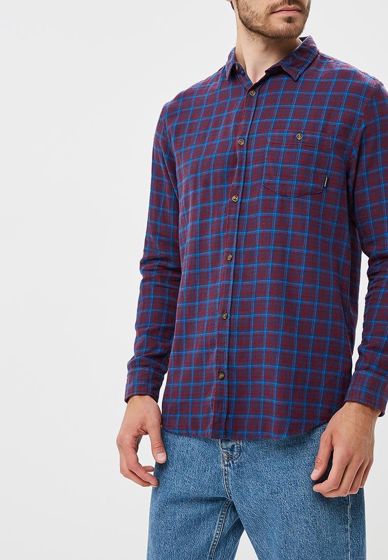 Рубашка с длинным рукавом Quiksilver (Квиксильвер) EQYWT03539