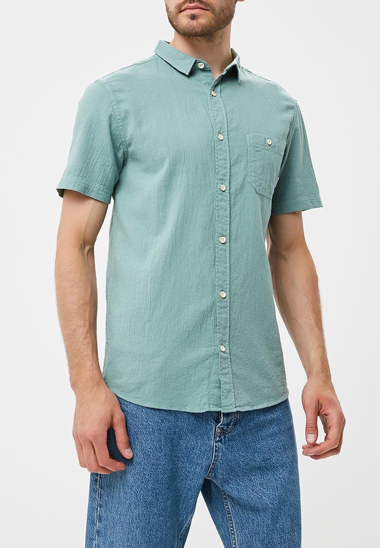 Рубашка с длинным рукавом Quiksilver (Квиксильвер) EQYWT03632