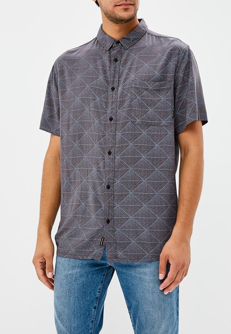 Рубашка Quiksilver (Квиксильвер) EQYWT03649