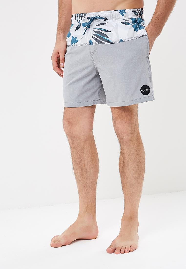 Мужские шорты для плавания Quiksilver (Квиксильвер) EQYJV03293