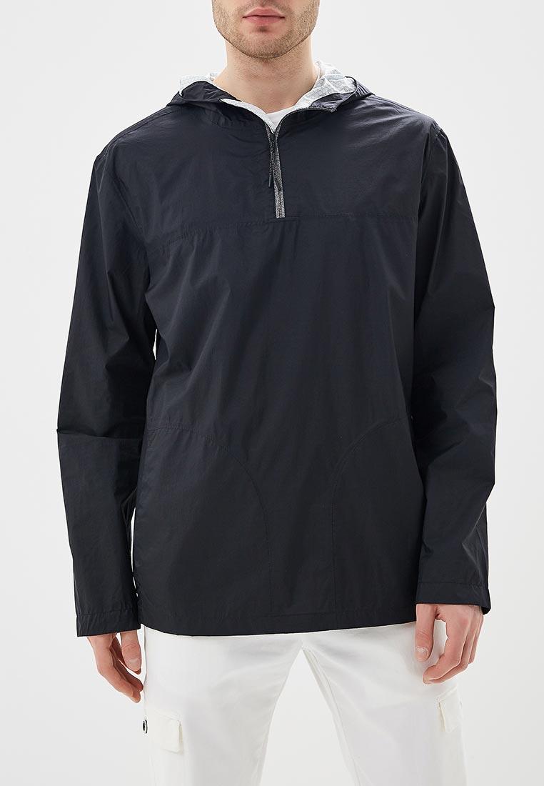 Мужская верхняя одежда Quiksilver (Квиксильвер) EQYJK03474