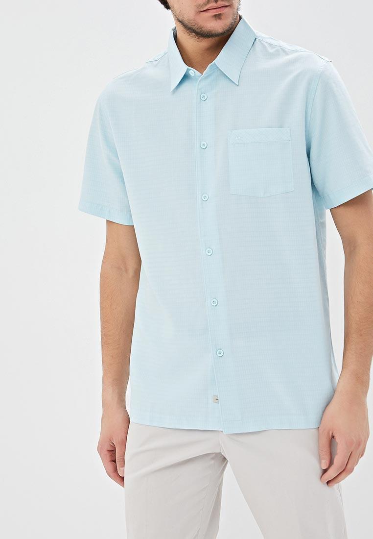 Рубашка Quiksilver (Квиксильвер) EQMWT03232