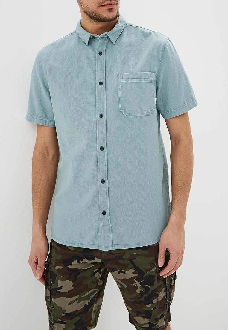 Рубашка Quiksilver (Квиксильвер) EQYWT03789