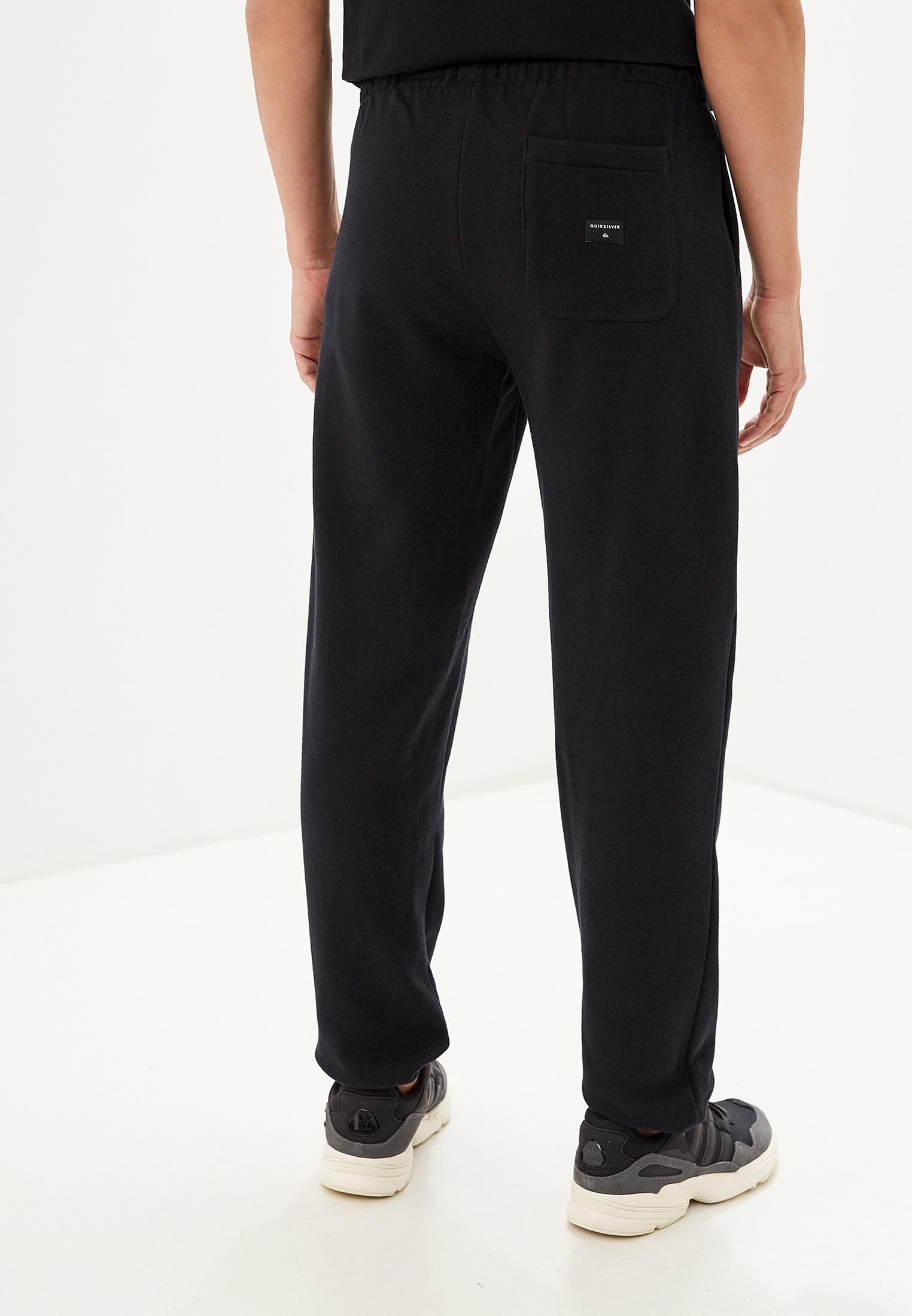Мужские спортивные брюки Quiksilver (Квиксильвер) EQYFB03191: изображение 3