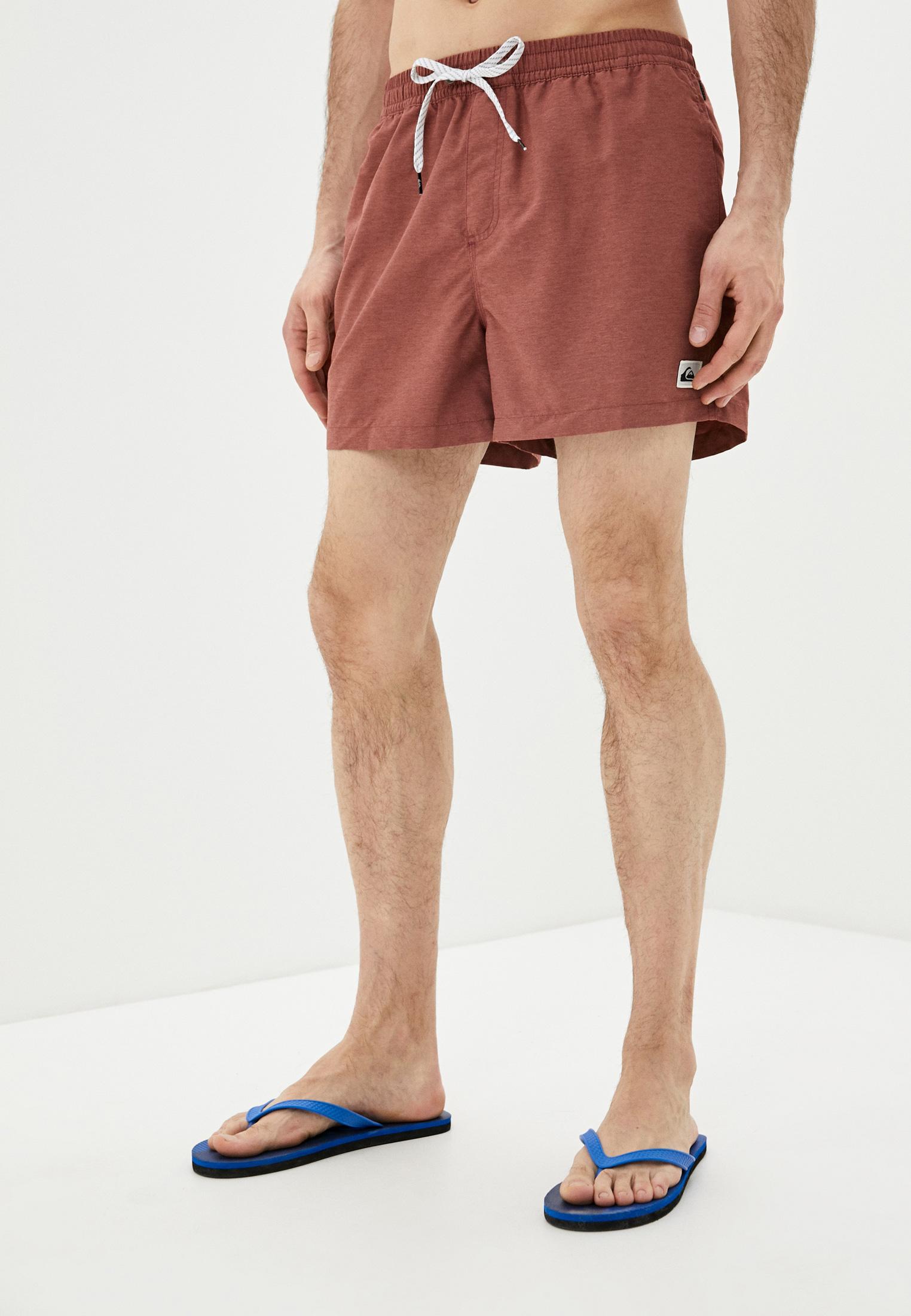 Мужские шорты для плавания Quiksilver (Квиксильвер) EQYJV03531
