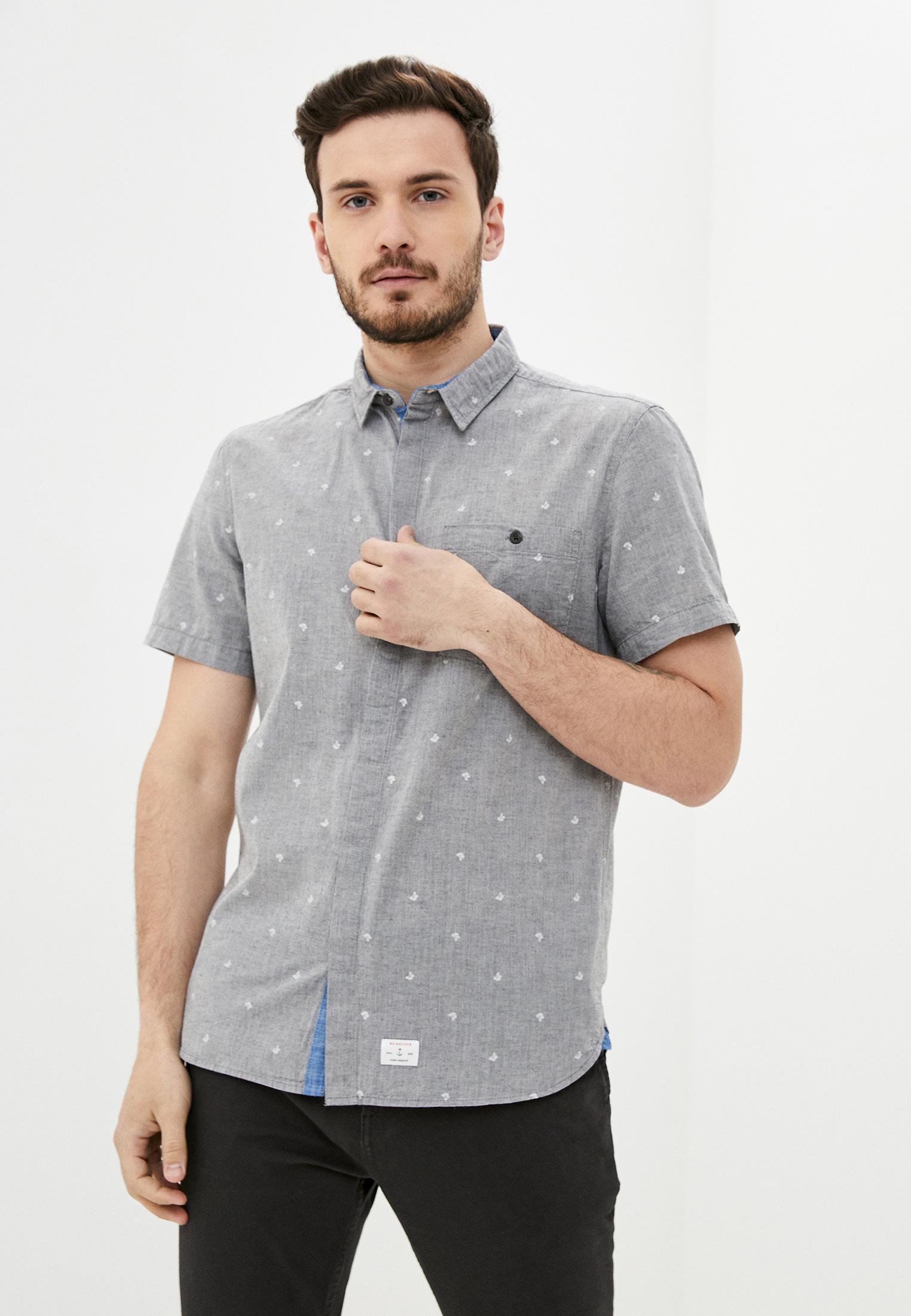 Рубашка Quiksilver (Квиксильвер) EQYWT03999